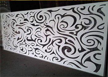 acrylic-mdf-grill-500x500