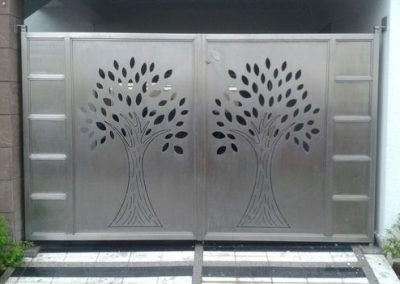 designer-gate-500x500