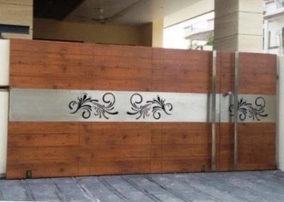 stainless-steel-gate-with-cnc-laser-cut-designs-500x500